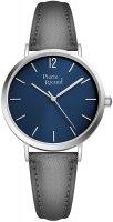 Zegarek damski Pierre Ricaud pasek P51078.5G55Q - duże 1