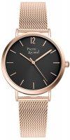 Zegarek damski Pierre Ricaud pasek P51078.91R4Q - duże 1