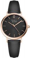 Zegarek damski Pierre Ricaud pasek P51078.92R4Q - duże 1