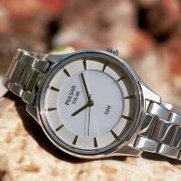 Zegarek damski Pulsar Klasyczne PY5017X1 - duże 2