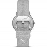 Zegarek damski Puma reset P1003 - duże 3