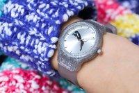 Zegarek damski Puma reset P1003 - duże 5