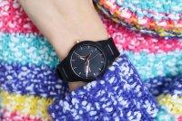 Zegarek damski Puma reset P1006 - duże 4