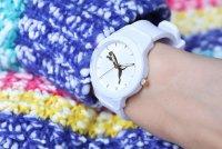 Zegarek damski Puma reset P1013 - duże 5