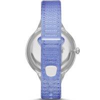 Zegarek damski Puma reset P1025 - duże 3