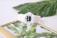 Zegarek dla dzieci QQ dla dzieci M153-005 - duże 2