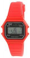 Zegarek dla dzieci QQ dla dzieci M173-021 - duże 1