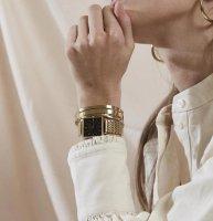 Zegarek damski Rosefield boxy QBSG-Q017 - duże 3