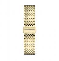 Zegarek damski Rosefield boxy QBSG-Q017 - duże 2
