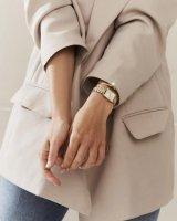 Zegarek damski Rosefield boxy QMWSSG-Q023 - duże 4