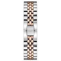 Zegarek damski Rosefield boxy QVBSD-Q016 - duże 3