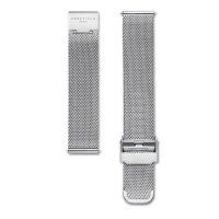 Zegarek damski Rosefield boxy QWSS-Q02 - duże 2