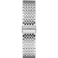 Zegarek damski Rosefield boxy QWSS-Q08 - duże 2