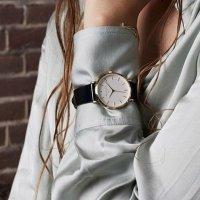 Zegarek damski Rosefield gloss SHBWG-H38 - duże 3
