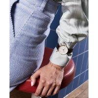 Zegarek damski Rosefield gloss SHBWG-H38 - duże 4