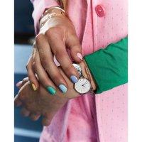 Zegarek damski Rosefield gloss SHMWR-H30 - duże 3