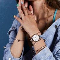 Zegarek damski Rosefield gloss SHMWR-H35 - duże 3