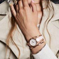 Zegarek damski Rosefield gloss SHSMR-X220 - duże 3