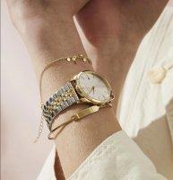 Zegarek damski Rosefield the ace ACSGD-A01 - duże 5