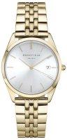 Zegarek Rosefield  ASGBG-X238