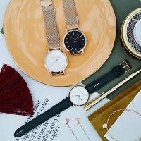 Zegarek damski Rosefield the september issue SIAD-I83 - duże 5