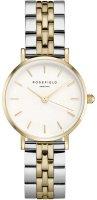 Zegarek Rosefield  26SGD-269