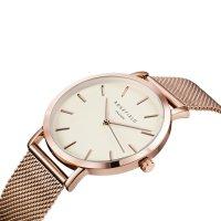 Zegarek damski Rosefield tribeca TRWR-X173 - duże 4
