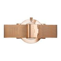 Zegarek damski Rosefield tribeca TRWR-X173 - duże 6