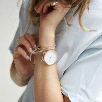 Zegarek damski Rosefield tribeca TRWR-X173 - duże 7