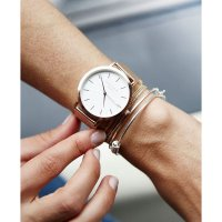 Zegarek damski Rosefield tribeca TRWR-X173 - duże 8