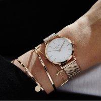 Zegarek damski Rosefield tribeca TRWSP-X185 - duże 3