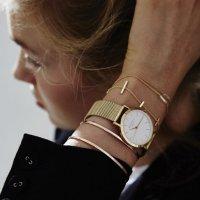 Zegarek damski Rosefield tribeca TWG-T51 - duże 3