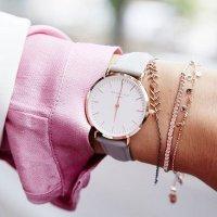 Zegarek damski Rosefield tribeca TWGR-T57 - duże 5