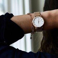 Zegarek damski Rosefield tribeca TWR-T50 - duże 6