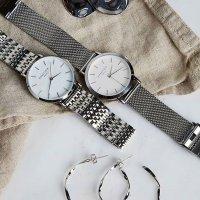 Zegarek damski Rosefield tribeca TWS-T52 - duże 6