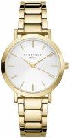 Zegarek damski Rosefield tribeca TWSG-T61 - duże 1