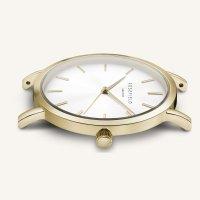Zegarek damski Rosefield tribeca TWSG-T61 - duże 3