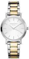 Zegarek damski Rosefield tribeca TWSSG-T63 - duże 1