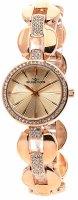 Zegarek damski Rubicon bransoleta RNBD12RIRX03BX - duże 1