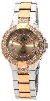 Zegarek damski Rubicon bransoleta RNBD17TMRX03BX - duże 1