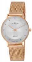 Zegarek damski Rubicon bransoleta RNBD88RISX03B1 - duże 1