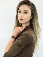 Zegarek damski Rubicon Bransoleta RNBD90RIVX03BX - duże 2