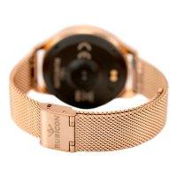 Zegarek damski Rubicon bransoleta RNBE45RIBX05AX - duże 5