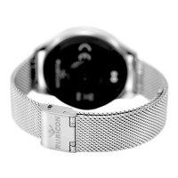 Zegarek damski Rubicon bransoleta RNBE45SIBX05AX - duże 5