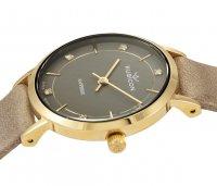 Zegarek damski Rubicon pasek RNAD89GIVX03BX - duże 2