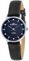 Zegarek damski Rubicon pasek RNAD89SIDX03B1 - duże 1