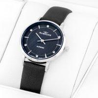 Zegarek damski Rubicon pasek RNAD89SIDX03B1 - duże 2