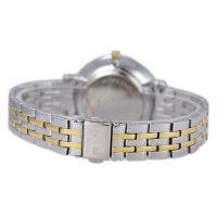 Zegarek damski Rubicon bransoleta RNBD65TISX03BX - duże 3