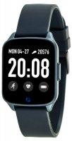 Zegarek Rubicon  RNCE42DIBX01AX