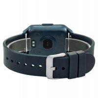 Zegarek damski Rubicon pasek RNCE42DIBX01AX - duże 4